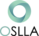 Zhongshan Oslla Lighting CO., LTD Logo
