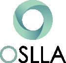 Zhongshan Oslla Lighting CO., LTD Logo